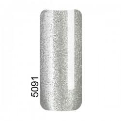 HD-nail-polish